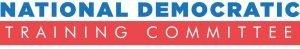 National Democratic Training Committee Logo