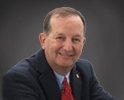 County-Commissioner-Bob-Archer
