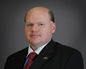 County-Commissioner-Kevin-Cook