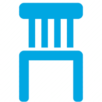 Flippable-logo