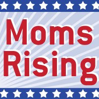 Moms-Rising-Logo