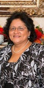 Roxie-Ramirez-Ortiz