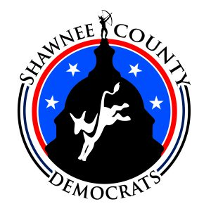 Shawnee-County-Democrats-Logo-Color