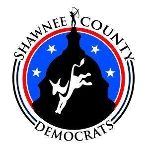Shawnee-County-Democrats-Logo