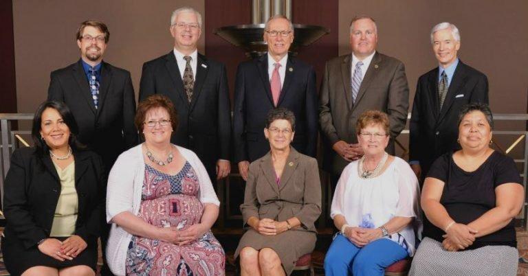 Topeka-City-Council-group-photo