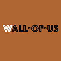 Wall-of-Us-Logo