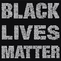 black-lives-matter-washburn-university-graphic