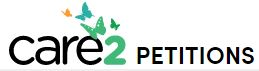 care2 petitions logo
