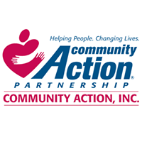 community-action-partnership-logo