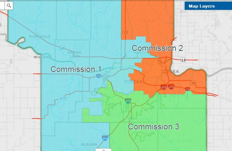 county-commission-districts-map