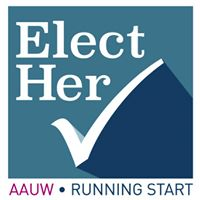elect-her-logo