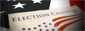 election-calendar-graphic