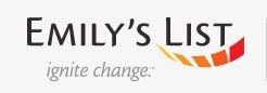 emilys-list-logo