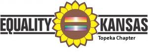 equality-kansas-logo