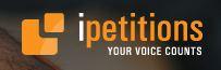 ipetitions logo
