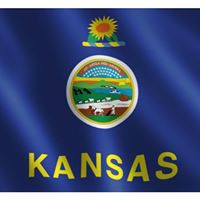kansas-blue-revolution-logo
