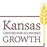 kansas-center-for-economic-growth-logo