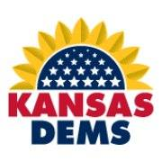 kansas-democrats-logo