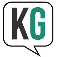 kansas-grassroots-logo
