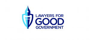 lawyers-for-good-government-logo