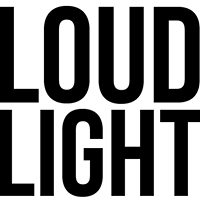 loud-light-logo
