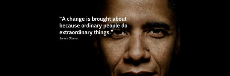 obama-change-quote-image
