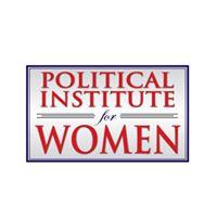 political-institute-for-women-logo