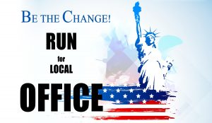 run-for-office-graphic