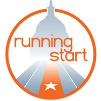running-start-logo