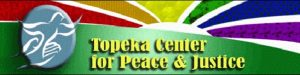 topeka-center-for-peace-and-justice-logo