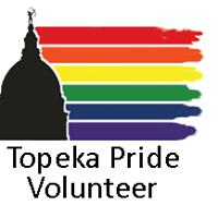 topeka-pride-logo