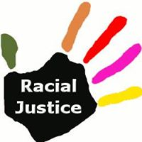 topekans-for-racial-justice-logo