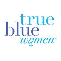 true-blue-women-logo
