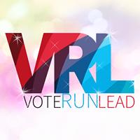 vote-run-lead-logo