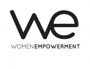 women-empowerment-logo