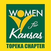 women-for-kansas-logo