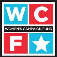 womens-campaign-fund-logo