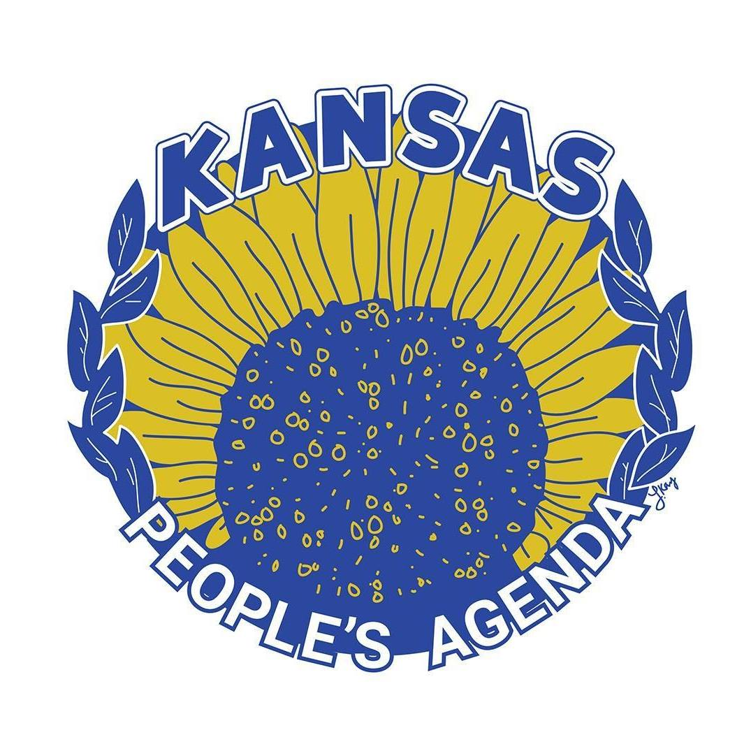 kansas-peoples-agenda-logo