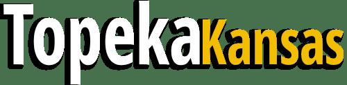 topeka-kansas-logo