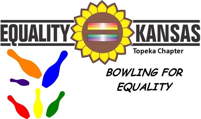 Bowling for Equality