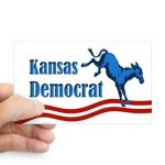 kansas democrats fellowship